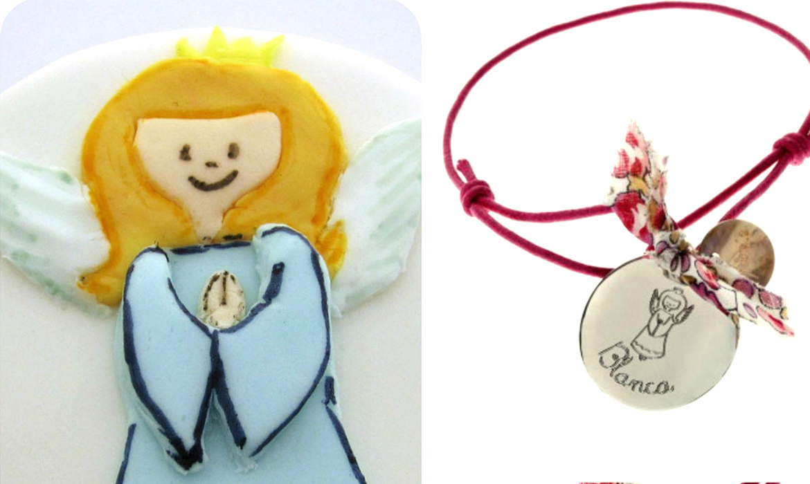 Galletas_Comunion_Muneca_Pulsera (1)