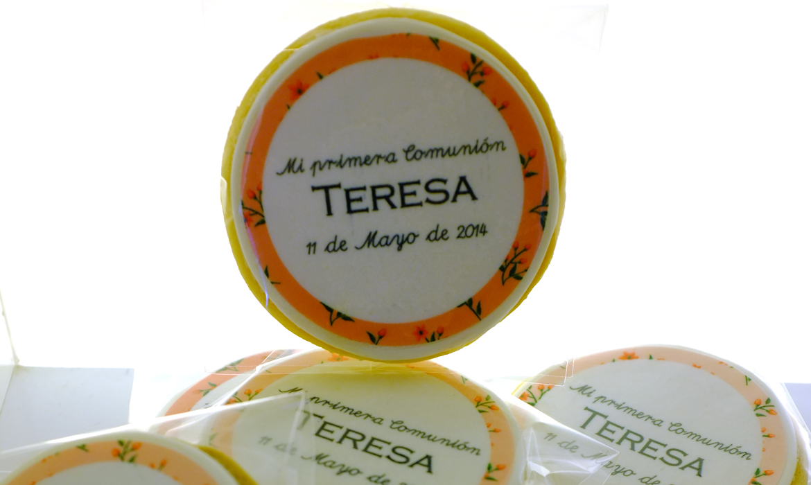 Galletas_Comunion_Teresa (2)