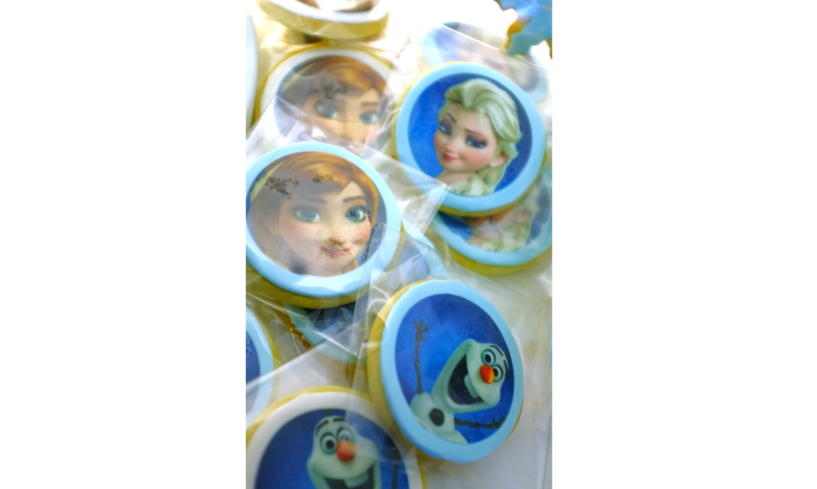 Galletas_Infantil_Frozen (2)