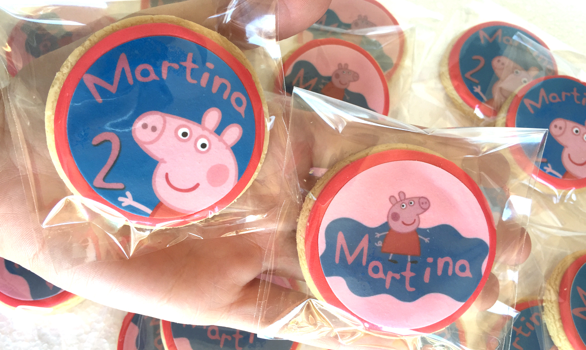 Galletas_Infantiles_PeppaPig (2)