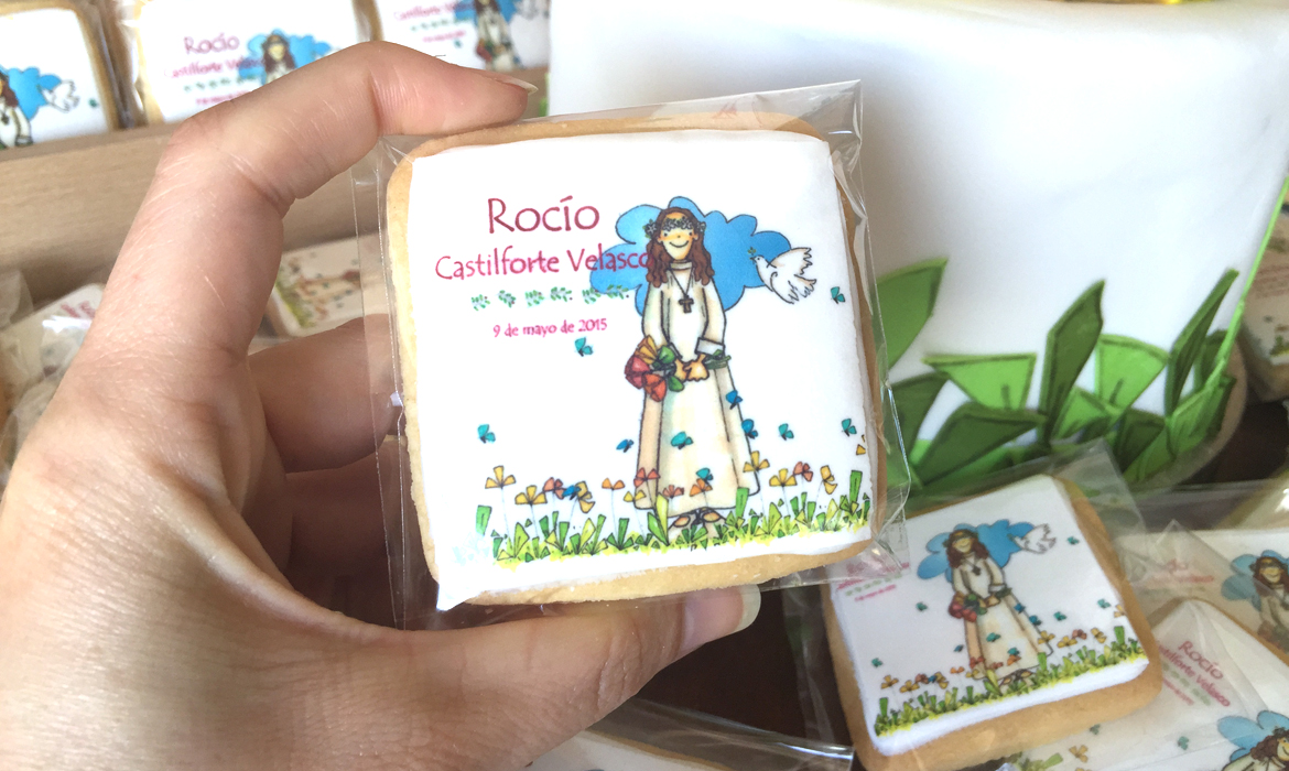 Galletas_Comunion_Rocio (11)
