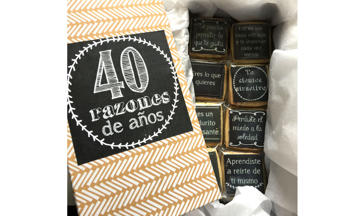 galletas_40years-9