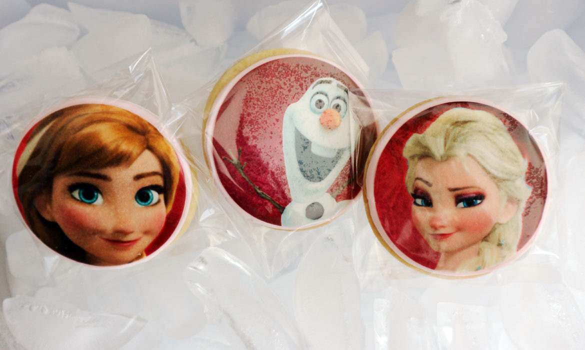 GalletasFrozen-(11)