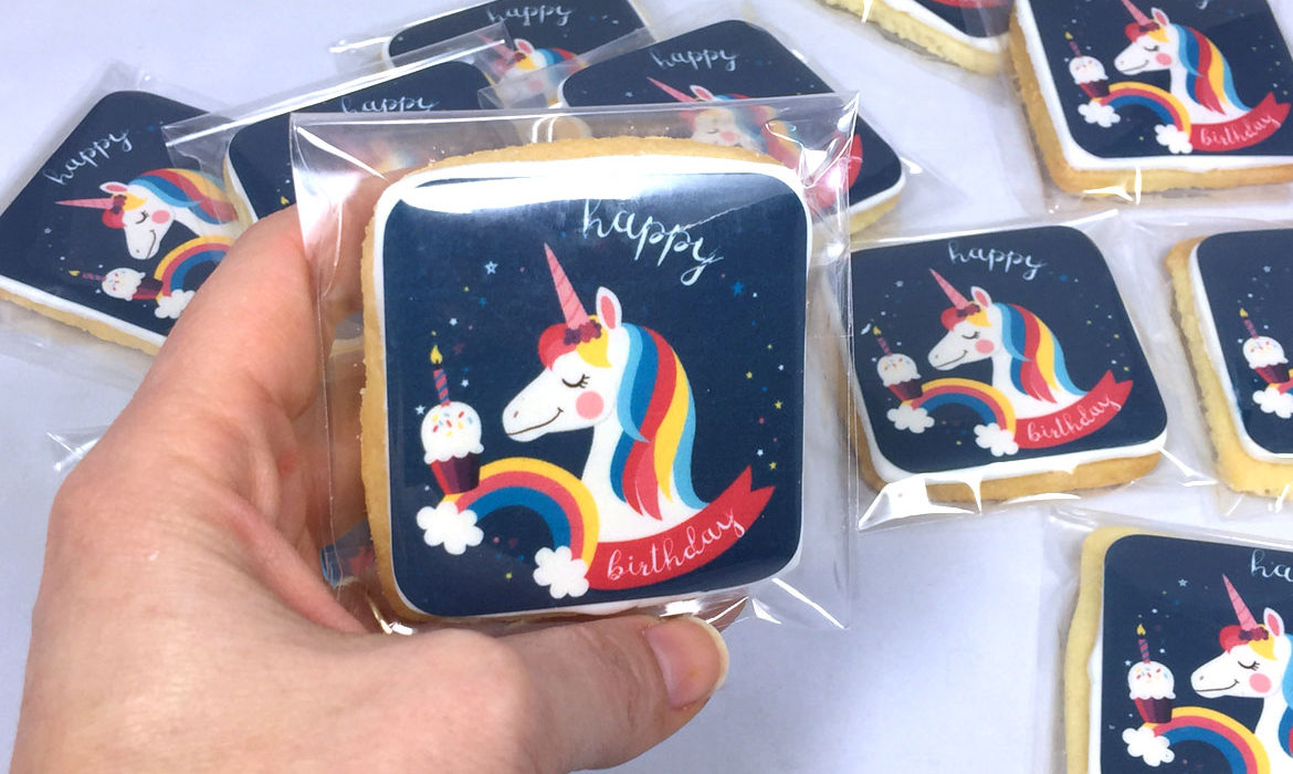 Galletas_Unicornio-(8)