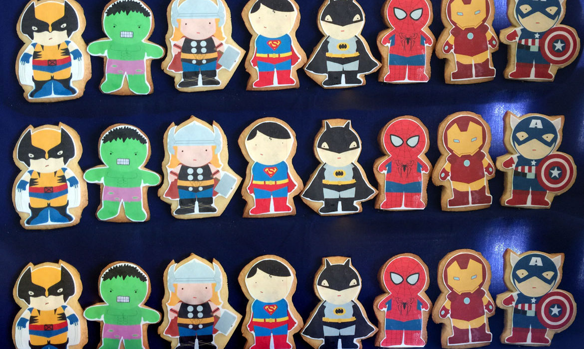 Galletas_Superheroes-(2)