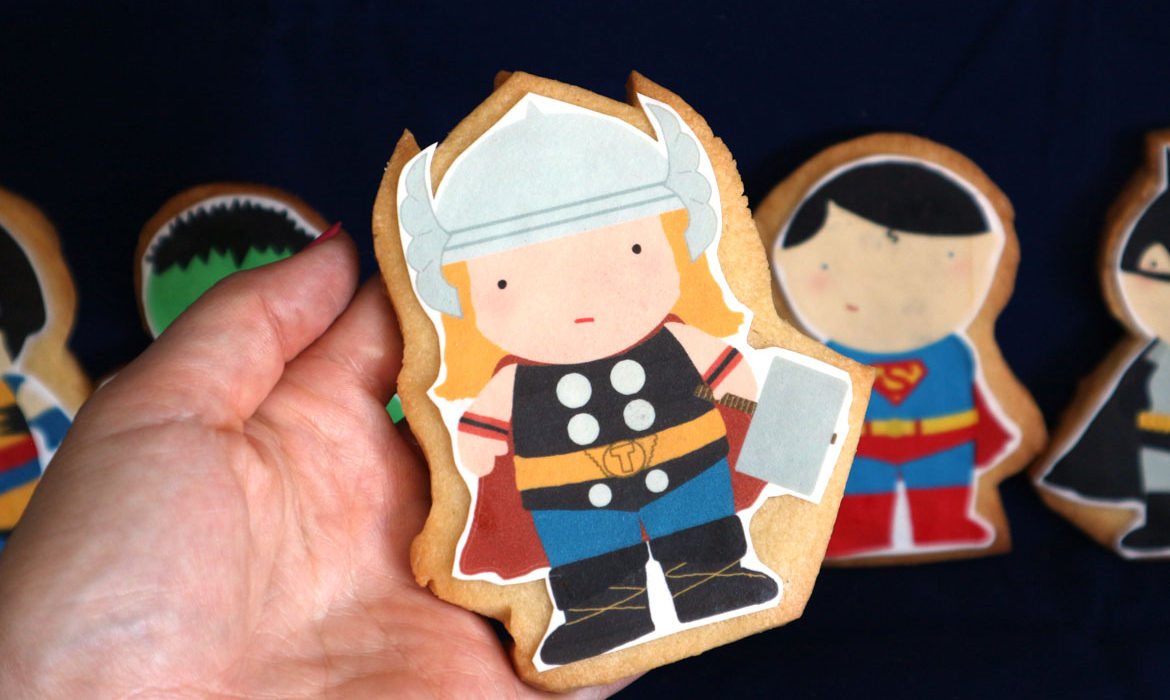 Galletas_Superheroes-(32)