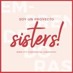 Soy un proyecto sisters