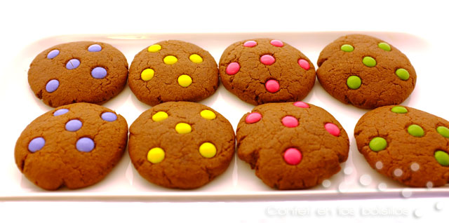 GalletasLacasitos-(2)