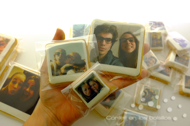 GalletasPolaroid-(7)